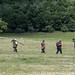Naturetrek Group (Judith Rolfe)