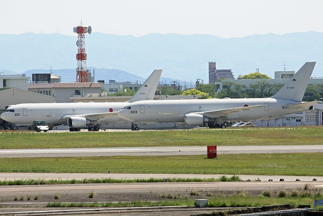 KC-767空中給油機 IMG_5296_2