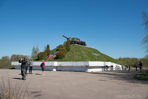 Ustinovka_Volokolamsk (6 of 27).jpg