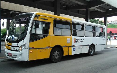 Qualibus - Qualidade em Transporte S.A. 3 5930