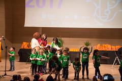 Premi Sambori L'Orxa 2017-11
