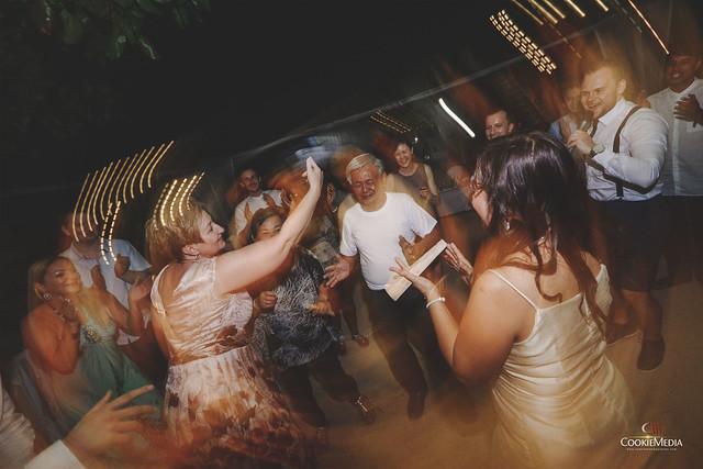 El Nido - Palawan Wedding (Bartos + Karen) (49)