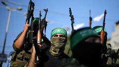 Hamas-says-it-supports-Palestinian-state-along-1967-borders-drops-Muslim-Brotherhood-link