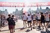 Copenhagen Marathon NBRO
