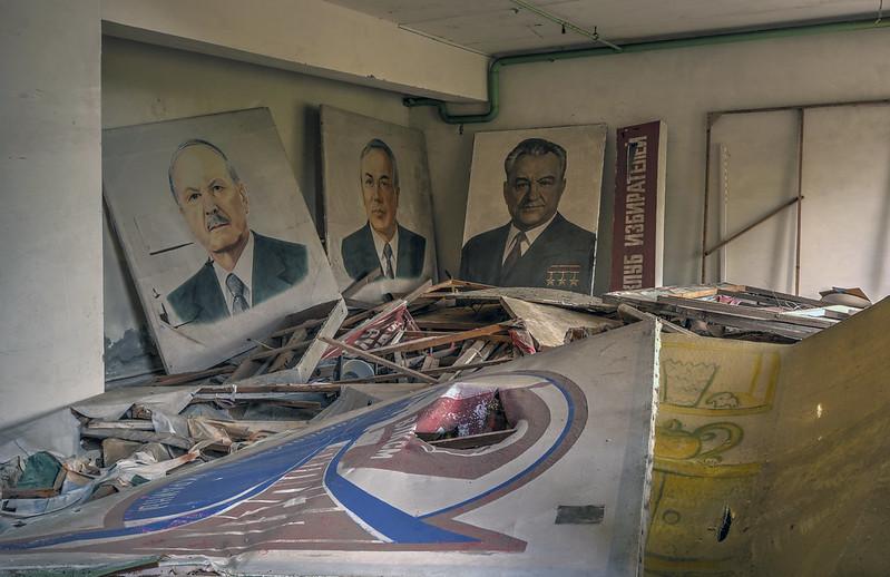 Chernobyl 4-24-2017 8-18-07 AM 4-24-2017 11-02-20 AM