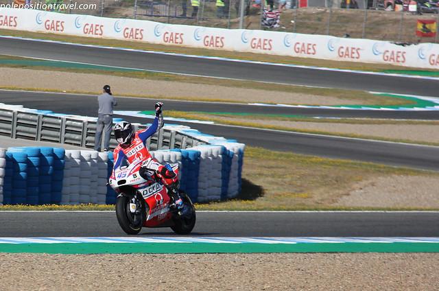 Jerez17 Track-11