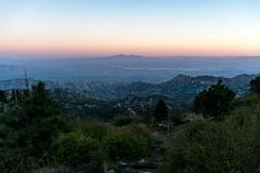 1705 Sunset
