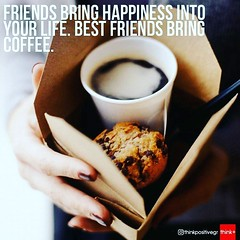 I love you my best #friend for bringing me coffee! . . #coffeetime #coffeelife #coffeelove #bestfriends #friends #bestfriend #coffeegram #instagram #insta #instacoffee #espresso #espressomachine #ristretto #dolcegusto #nescafe #krups # . . @Regrann from @