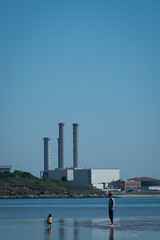 Pollution in Ireland