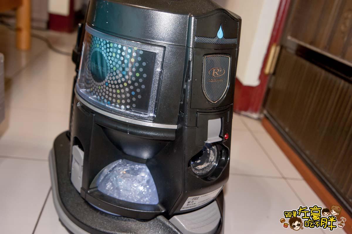 英雄除蟎-家居服務清潔專家-66