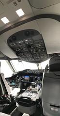 Deer Jet Boeing 787 Dreamliner 2-DEER
