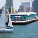 maritime-month-2017-boat-tour-1-1852 by Port of San Diego