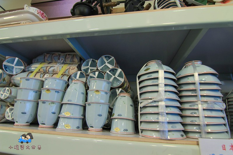 彰化碗盤特賣 243