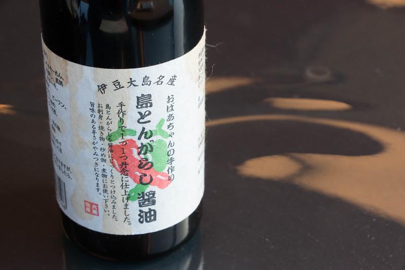 20170211-三原山(伊豆大島)_0944.jpg