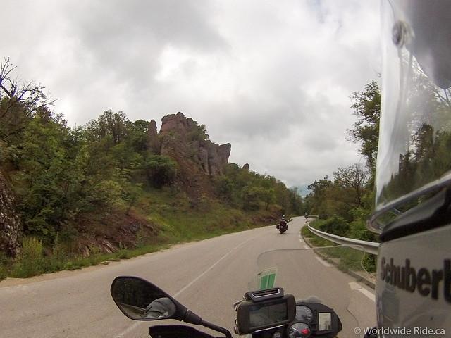 Bulgaria-23