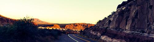 motherroad us66 kingman arizona atsf bnsf sunset seligmansub mojave county