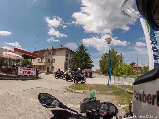 Bulgaria_-3