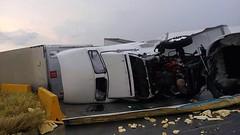 6.-Tornado Nuevo Laredo