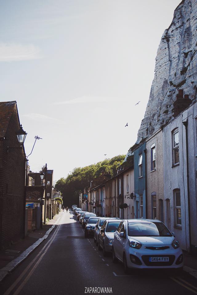 Dover - Blog - ZAPAROWANA-18