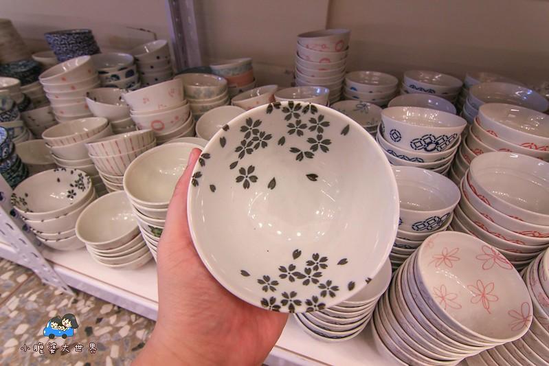 彰化碗盤特賣 110