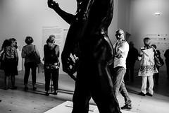Centenaire Rodin