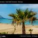 943_D8B_4248_bis_Isola_delle_Femmine
