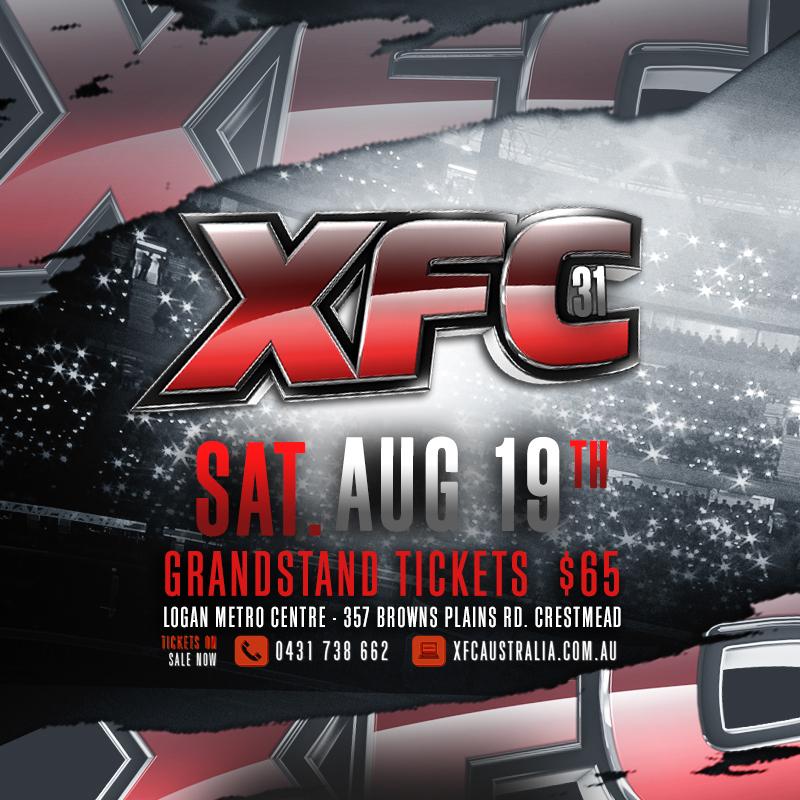 XFC31