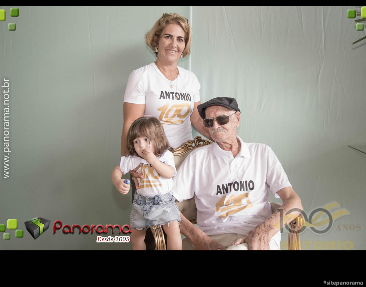 PaNoRaMa COD (90)