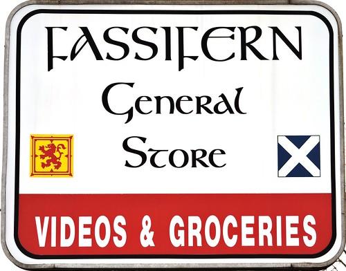 mypics sdg fassifern alexandria northglengarry ontario canada fassiferngeneralstore generalstore