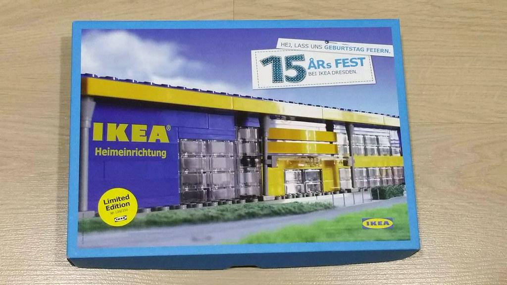 Ikea Dresden Jobs