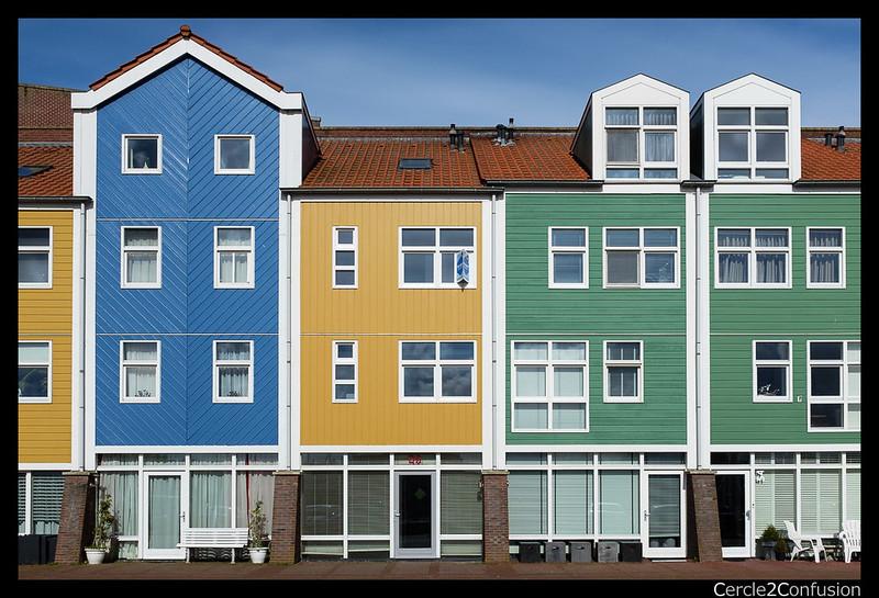 Hellevoetsluis, Netherlands