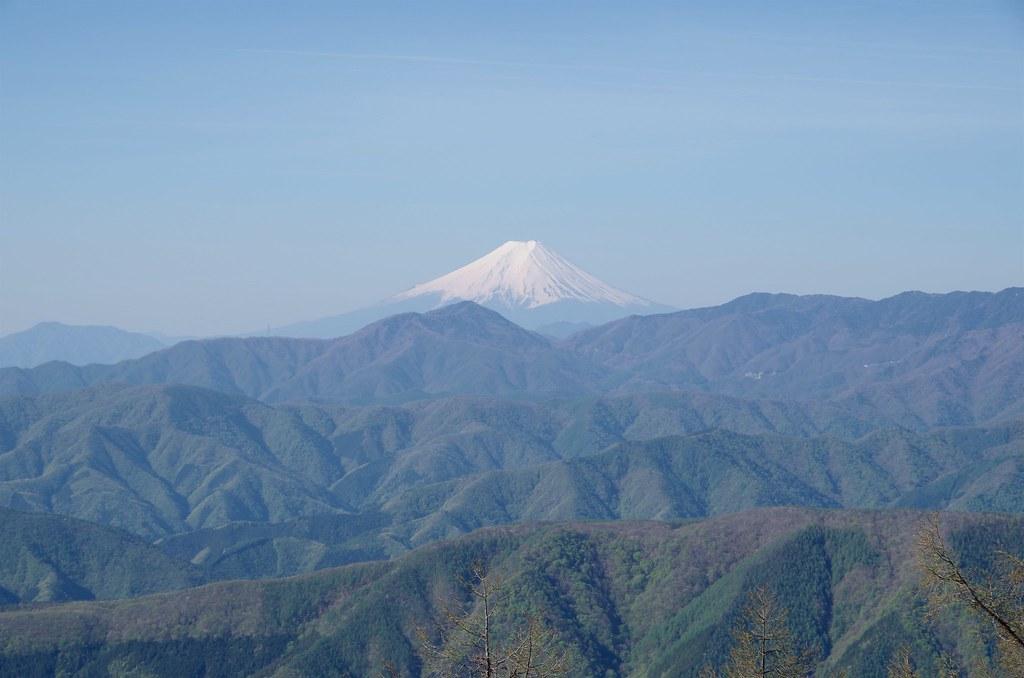 20140510_Mt.Kumotori 025