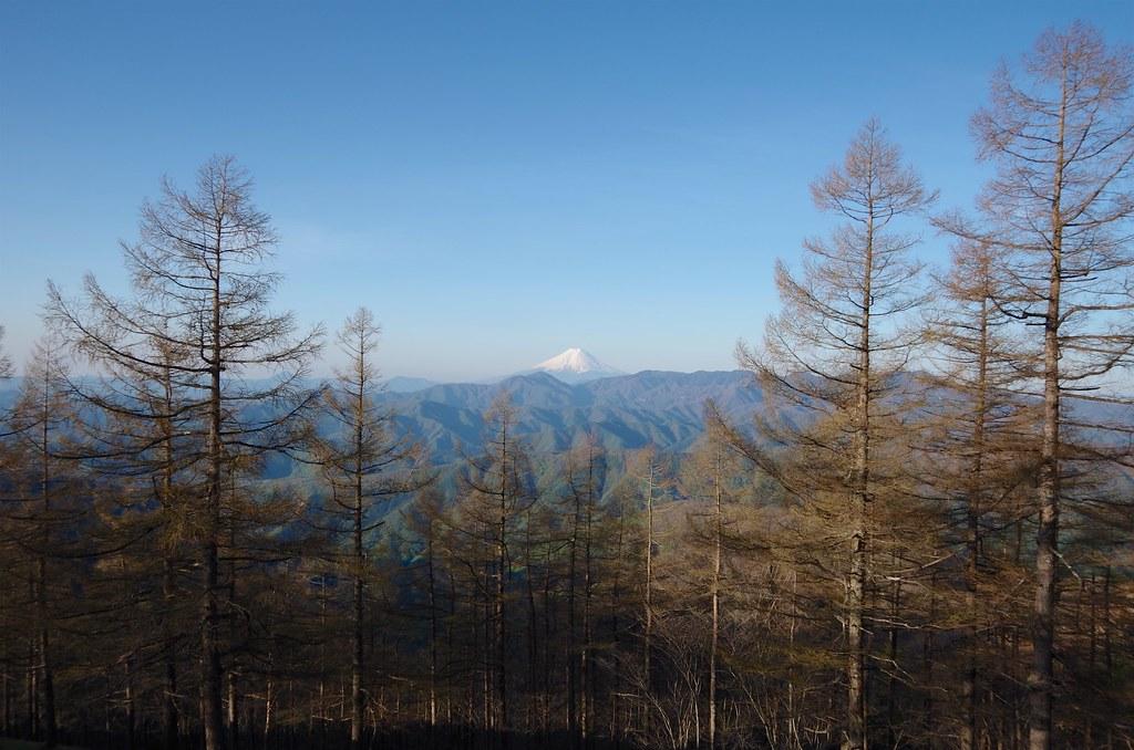 20140510_Mt.Kumotori 023