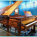 John Broadwood and Sons Grand Piano - Circa 1900