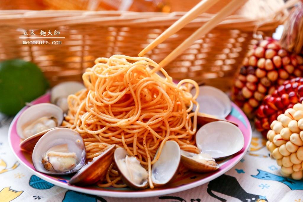 【料理】五木麵大師 新品推出試吃心得:麻辣椒香乾拌麵、川椒牛肉味湯麵、椒麻辣子乾拌麵