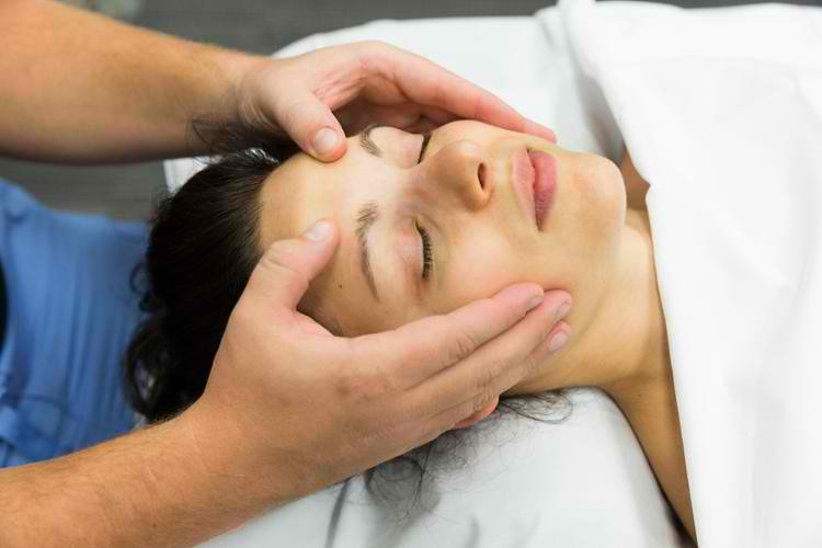 massage-therapy-3-clinic
