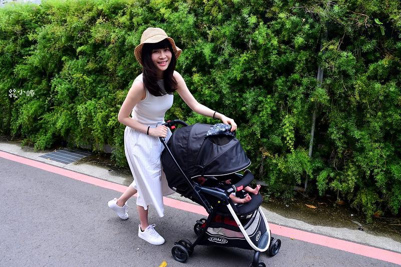 BONBONHAIR JASON台北中山捷運站剪髮燙髮頭髮設計師推薦 (14)