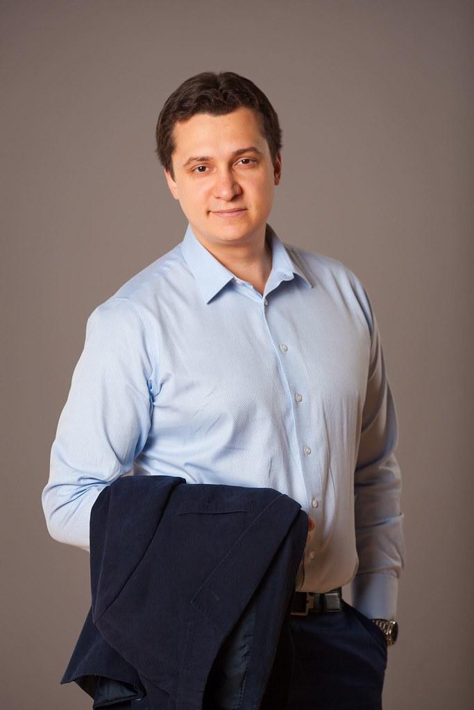 Тимур Кузеев