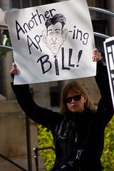 Protesting Trumpcare Chicago 5-11-17 6197
