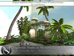 NSS Leah Turtle Bay copy