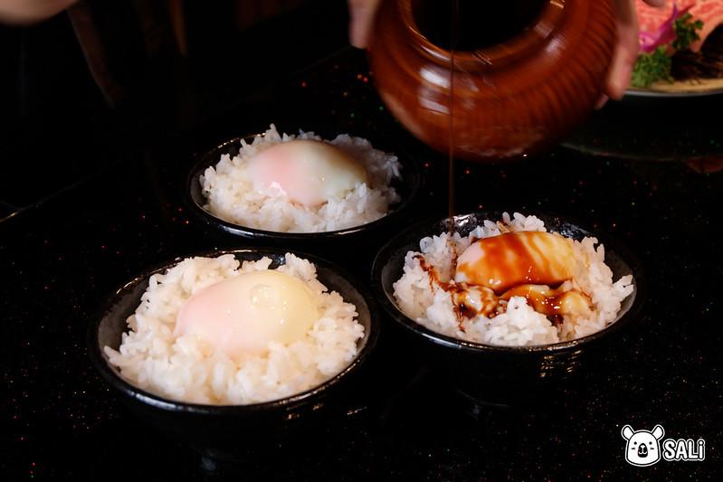 官東燒肉員林店-14