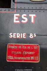 Salon du train miniature (23)