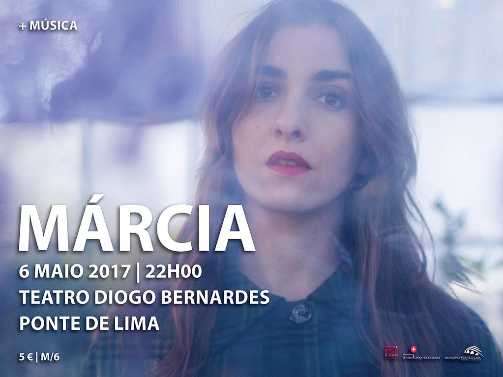marcia_4x3_