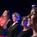 Chor und Vernissage im KUL