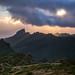Masca Tenerife by MB*photo