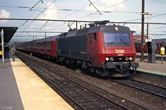 DSB EA 3005