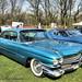 Cadillac 1959 by linie305