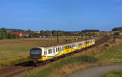 EN57 2010