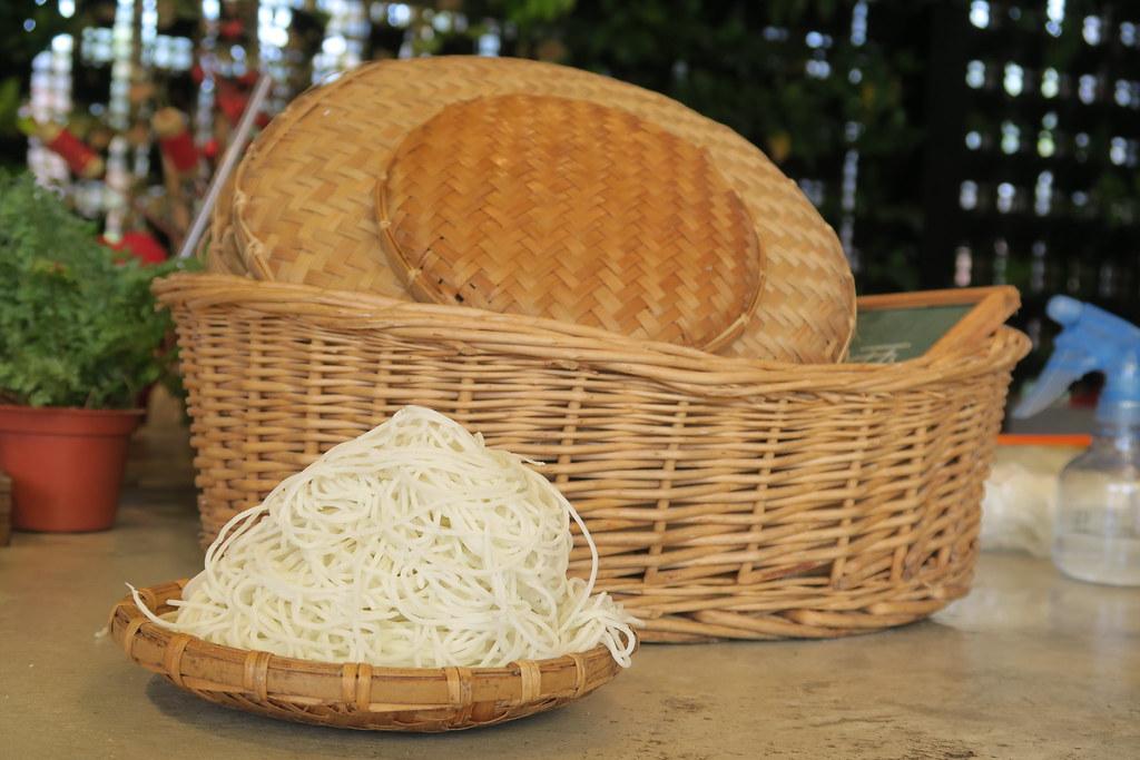 老鍋米粉 (12)