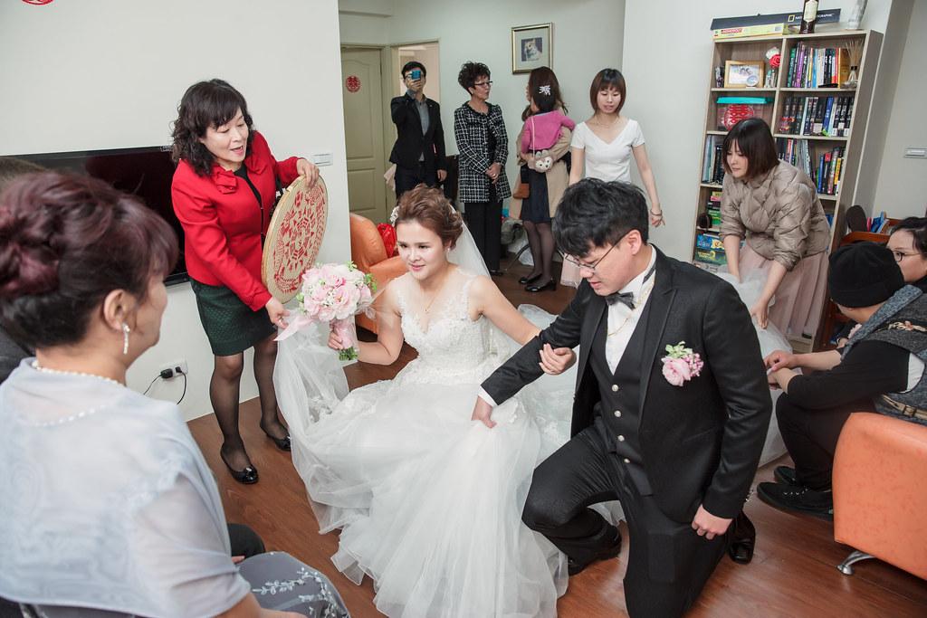 058迎娶紀錄